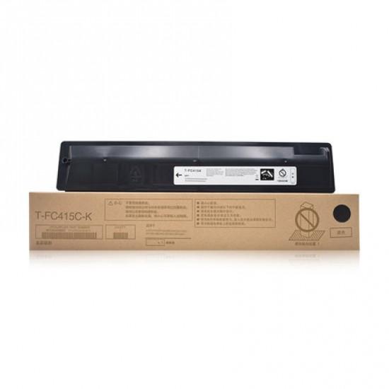 Тонер Toshiba T-FC415 Black
