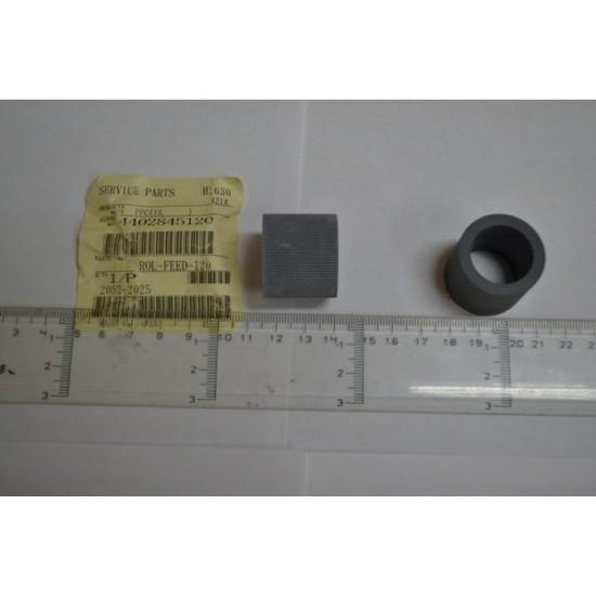 Поемаща ролка за Toshiba 1340/1350/1360/1370 Rol-Feed-120 4402845120
