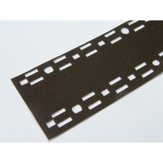 Смазваща текстилна вложка за Kyocera