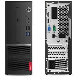 Компютър Lenovo V530S SFF Intel Core i7-9700
