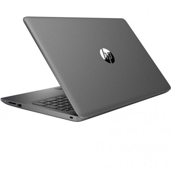 "Лаптоп HP 15-DW1004NU INTEL CELERON N402 15.6"""