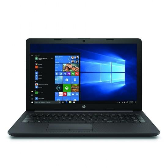 Лаптоп HP 250 G7 Dark Ash Silver, Core i3-1005G1