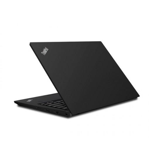Лаптоп Lenovo ThinkPad E495 AMD Ryzen 3-3200U