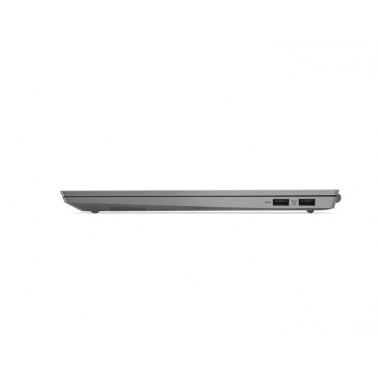 Лаптоп Lenovo ThinkBook 13s Intel Core i5-10210U SSD-512GB
