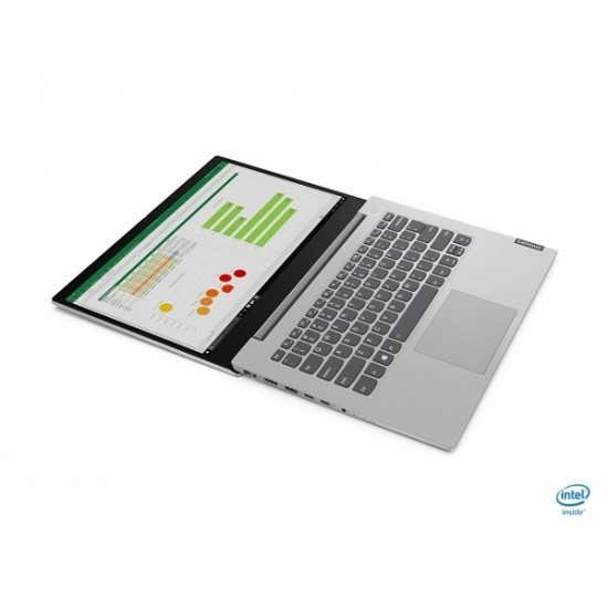 Лаптоп Lenovo ThinkBook 14 Intel Core i3-1005G1