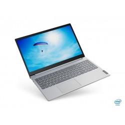 Лаптоп Lenovo ThinkBook 15 Intel Core i3-1005G1
