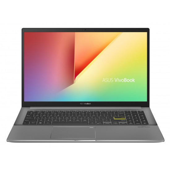 Лаптоп ASUS VivoBook S15 M533IA-WB723T