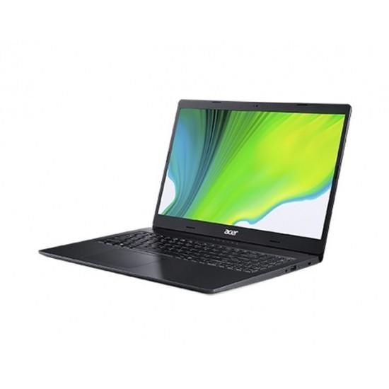 Лаптоп Acer Aspire 3, A315-57G-3186, Intel Core i3-1005G1