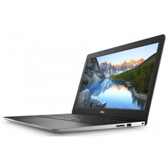 Лаптоп Dell Inspiron 3593, Intel Core i3-1005G1