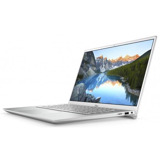 Лаптоп Dell Inspiron 5401, Intel Core  i5-1035G1