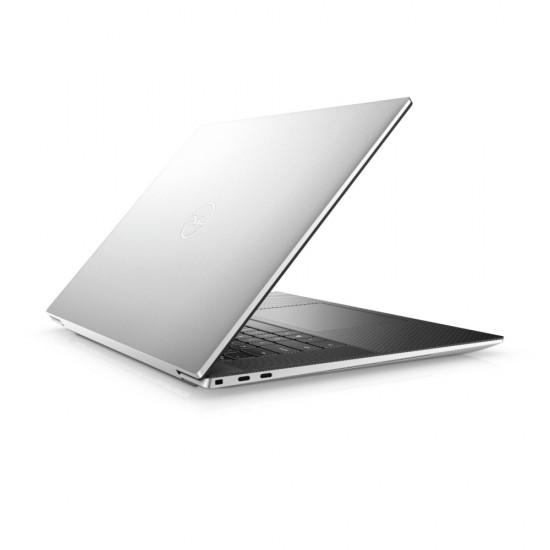 Лаптоп Dell XPS 9700, Intel Core i7-10750H