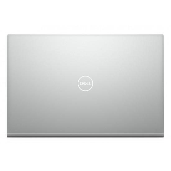 Лаптоп Dell Inspiron 5505, AMD Ryzen 5 4500U