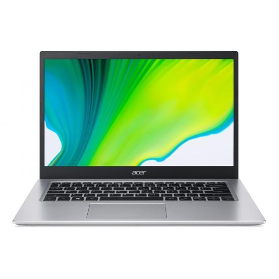 Лаптоп Acer Aspire 5 A514-54-33NQ, Core i3-1115G4