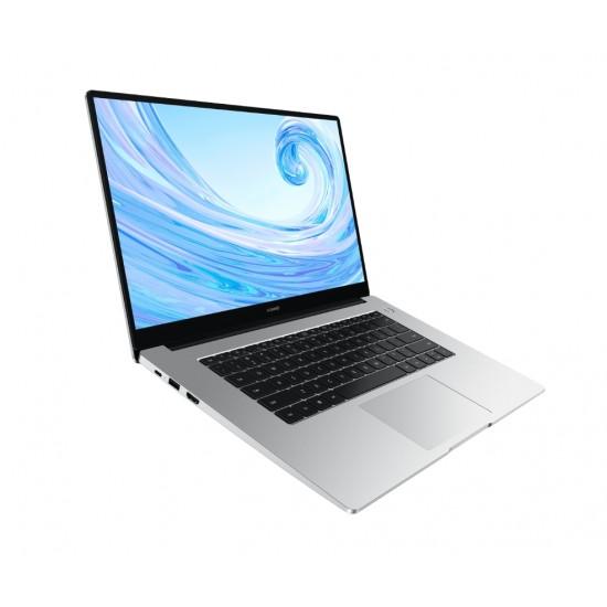 Лаптоп Huawei MateBook D15, Boh-WAQ9BR