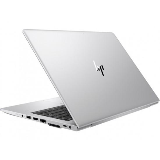 Лаптоп HP EliteBook 745 G6, AMD Ryzen 7 Pro 3700