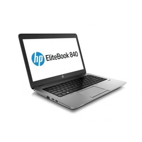 Употребяван лаптоп HP EliteBook 840 G1-Intel Core i5-4210U