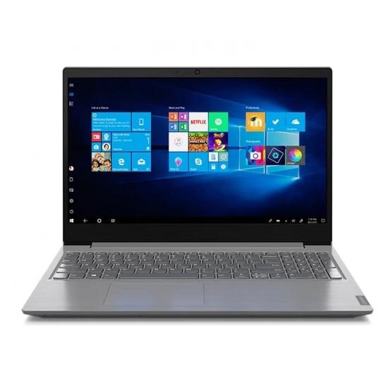 Лаптоп Lenovo V15 Intel Core i5-1035G1