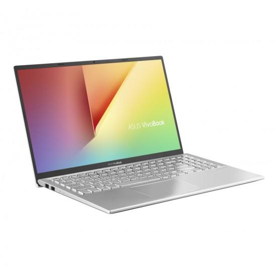 Лаптоп Asus VivoBook15 X512JA-WB501