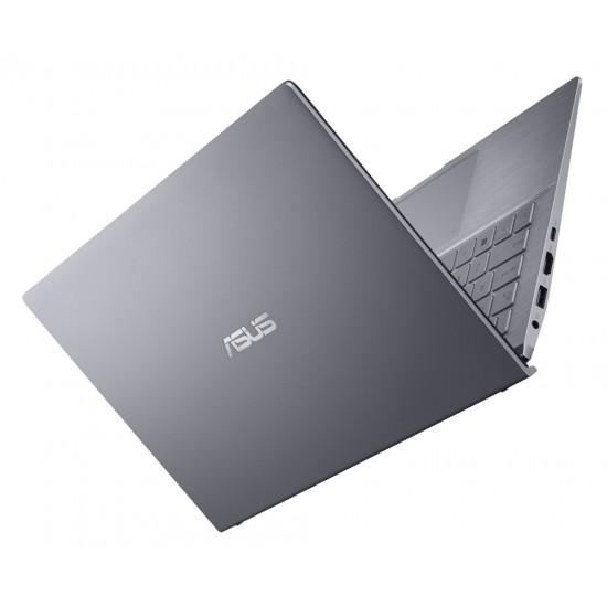 Лаптоп Asus Zenbook UM433IQ-WB501T, AMD Ryzen 5