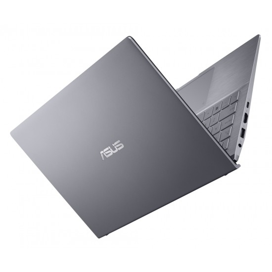 Лаптоп Asus Zenbook UM433IQ-WB701T,AMD Ryzen 7 4700U