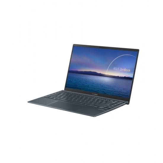 Лаптоп Asus ZenBook UX425EA-WB501T Intel Core i5-1135G7