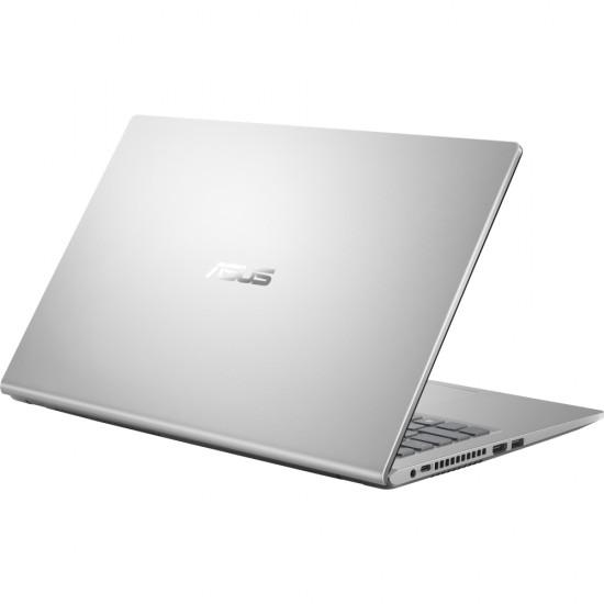 Лаптоп Asus X515MA-WBP11 Intel Pentium N5030