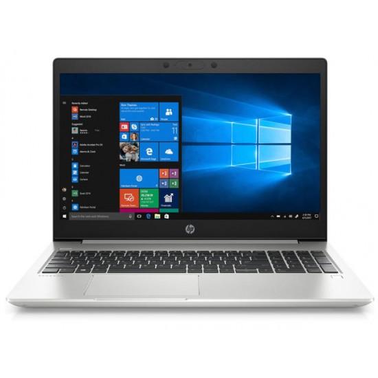 Лаптоп HP ProBook 450 G7-9HP69EA/Intel® Core™ i5-10210U