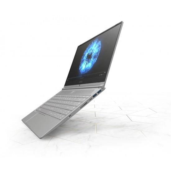 Лаптоп MSI Modern 14 A10M, i5-10210U