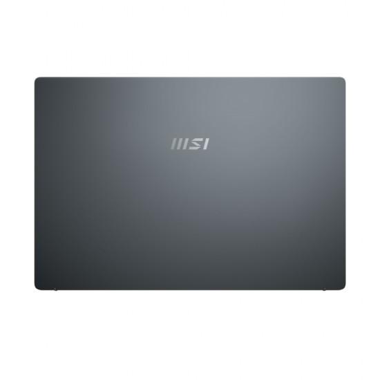Лаптоп MSI Modern 14 B4MW, AMD Ryzen 5 4500U