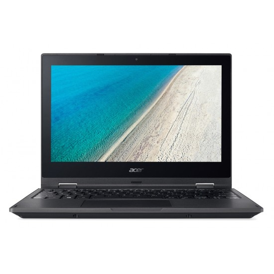 Acer TravelMate B118-M-C0JY