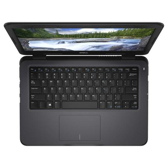 Лаптоп Dell Latitude 3300, Intel Celeron 3865U
