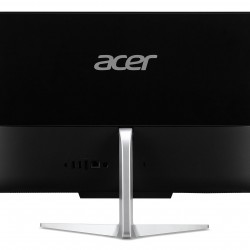 """Компютър Acer Aspire C22-963 AiO, 21.5"""" FHD-Настолен компютър - всичко в едно"""