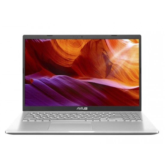 Лаптоп Asus M509DA-WB505, AMD Ryzen 5-3500U 2.1 GHz