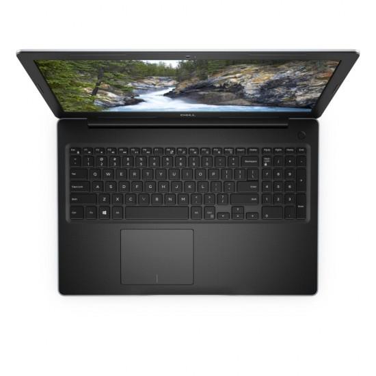 Лаптоп Dell Vostro 3590, Intel Core i5-10210U