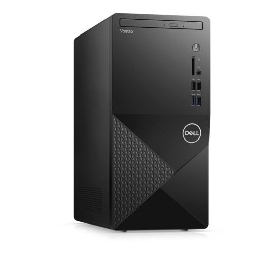 Компютър Dell Vostro 3888 MT, Pentium G-6400