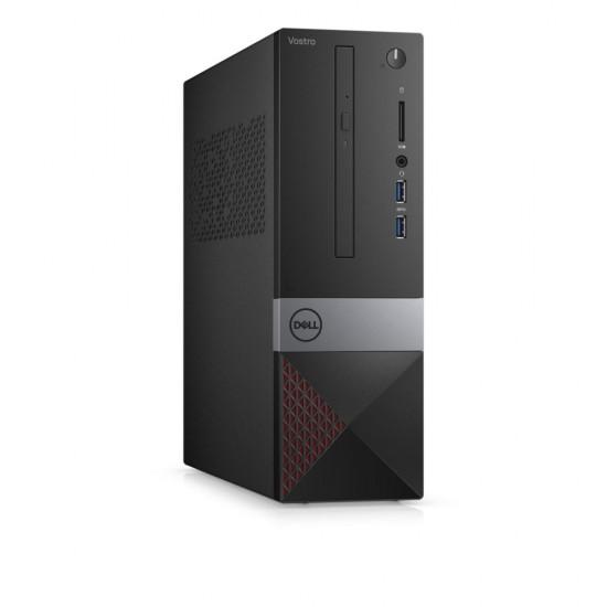 Компютър Dell Vostro 3471 SFF, Intel Core i5-9400