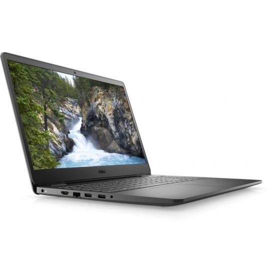 Лаптоп Dell Vostro 3500 Intel Core i3-1115G4