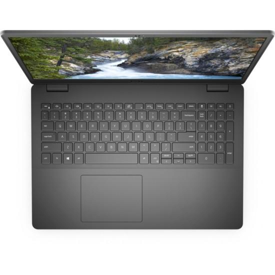 Лаптоп Dell Vostro 3500 Intel Core i7-1165G7