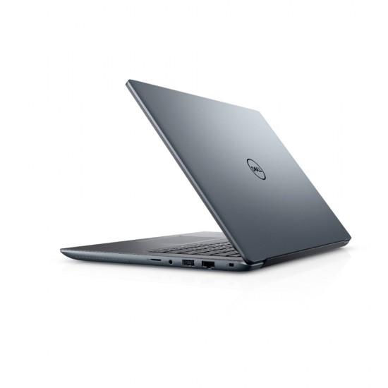 Лаптоп Dell Vostro 5490 Intel Core i3-10110U