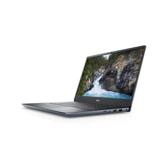 Лаптоп Dell Vostro 5490, Intel Core i7-10510U