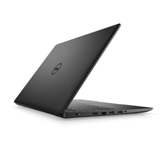 Лаптоп Dell Vostro 3591, Intel Core i5-1035G1