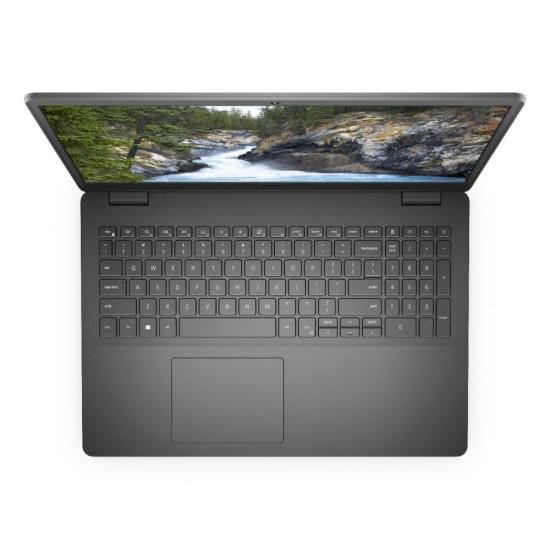 Лаптоп Dell Vostro 3501, Intel Core i3-1005G1