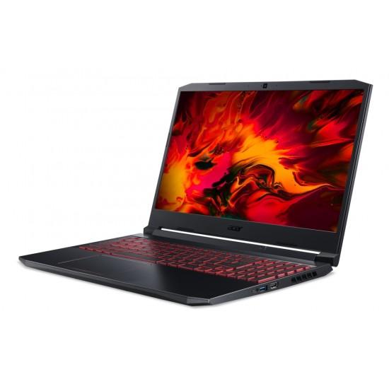 Лаптоп Acer Nitro 5 AN515-55-501G Intel Core i5-10300H
