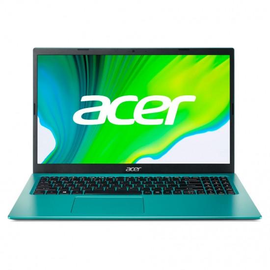 "Лаптоп Aspire 3 ACER A315-35-C3Z4 15.6"""
