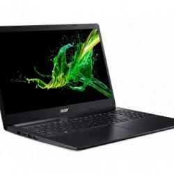 Лаптоп Acer Aspire 3, A315-34-C2NL