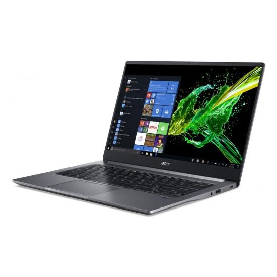 Лаптоп Acer Swift 3, SF314-57-510L, Intel Core i5-1035G