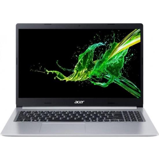 Acer Aspire 5, A515-54G-56V7