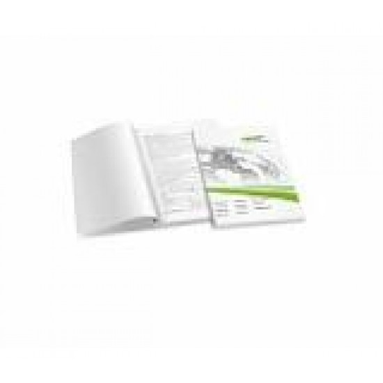 Лаптоп Acer Travelmate P214-52-345D, Core i3-10110U
