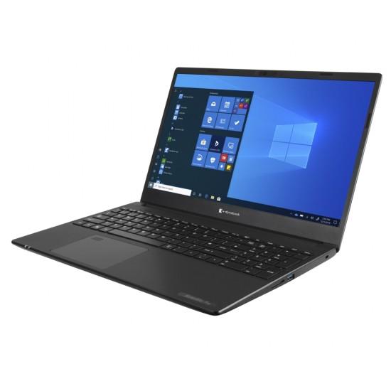 Лаптоп Dynabook Toshiba Satellite Pro L50-G-13Q, Intel Core i3-10110U