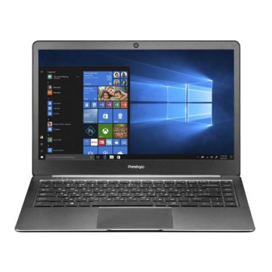 Лаптоп Prestigio Smartbook 141S - PSB141S01CFL_DG_CIS